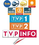 polska telewizja za granicą